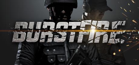 Gratis game Burstfire (Steam)