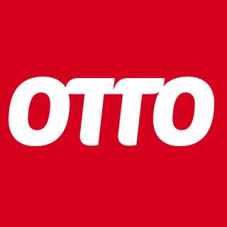 [Grensdeal] Verzameltopic voor Otto.de aanbiedingen (-15/20 euro en 5% korting)
