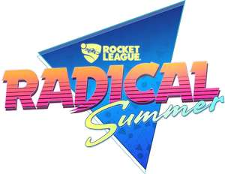 "Gratis Rocket League Decal: ""The Goonies"" + meer codes"
