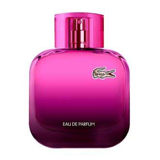 Diverse Lacoste parfums in de aanbieding @ Wehkamp