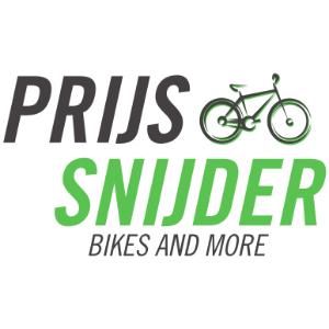 E-bike kortingsactie (Lokaal Den Haag)