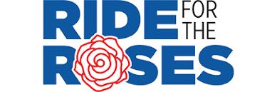 €5 korting op inschrijfgeld voor Ride For The Roses