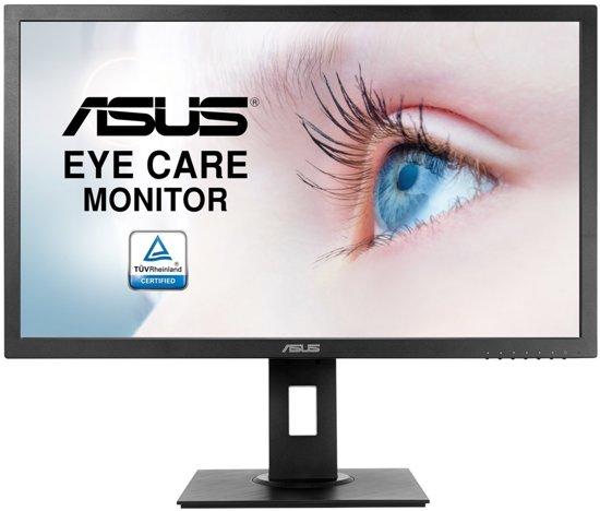 """Asus VP248HL 24"""" Gaming Monitor @ Bol.com"""