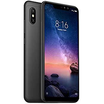 Xiaomi Mi A2 4/64GB @Amazon.de