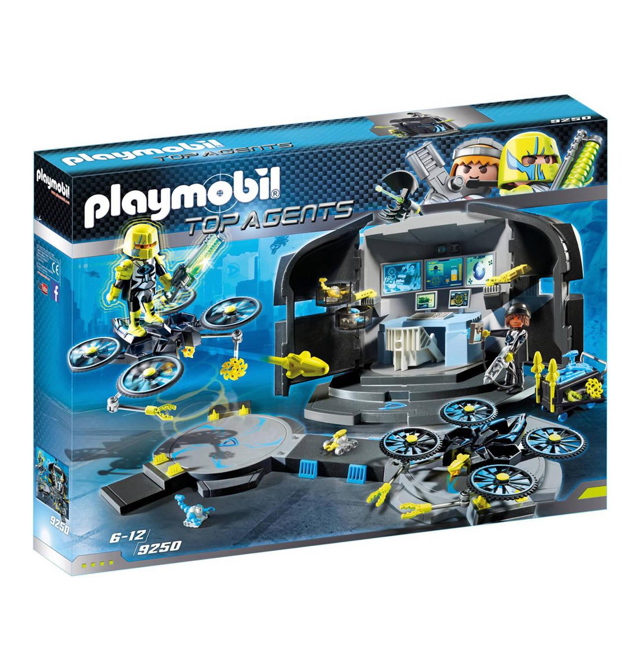 70% korting op speelgoed (o.a. LEGO en Playmobil) @ Hudson's Bay (filialen)