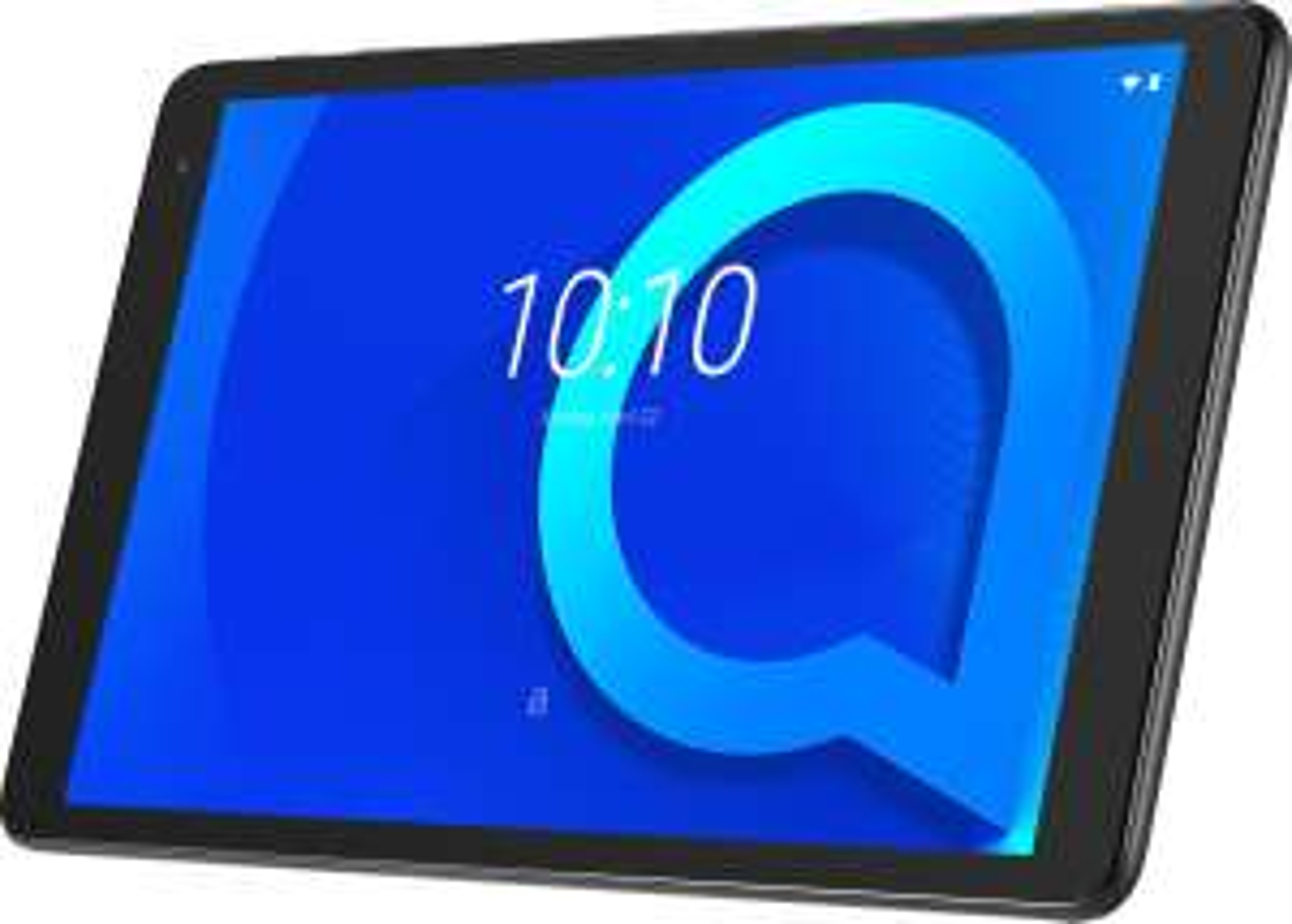 Alcatel 1T 10 (WiFi) 16GB Tablet @ Media Markt