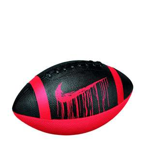 Nike Mini Spin 4.0 Football -60% @ Wehkamp