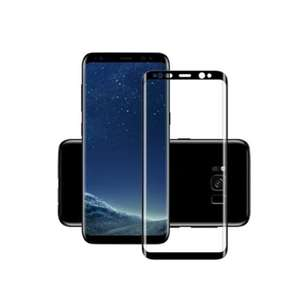 Samsung mobile phone screen protector Samsung S7 S8 S9 Note8 Note9.