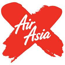 Vliegtickets: AirAsia BIG Sale met tickets vanaf €2,69 in Azië @ AirAsia