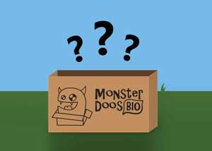 De Monsterdoos BIO @monsterdoos