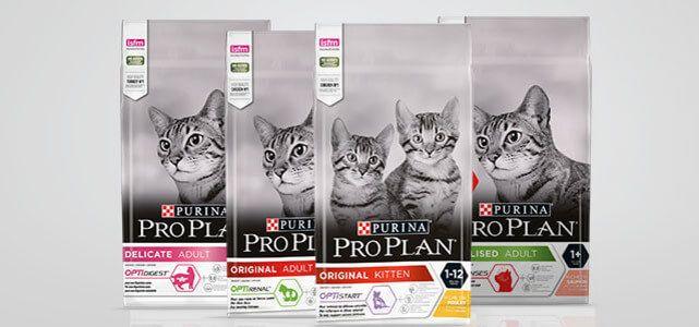 50% Cashback Purina Pro Plan Kat 1,5 kilo@scoupy