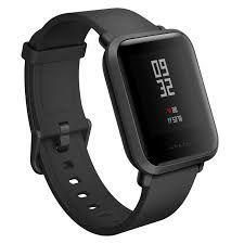 Amazfit Bip Smartwatch met verzending uit Spanje
