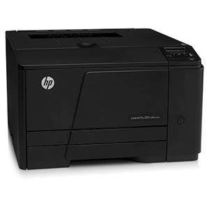 HP Laserjet Pro 200 Color printer M251n voor €49 (prijsfout?) @ Paradigit
