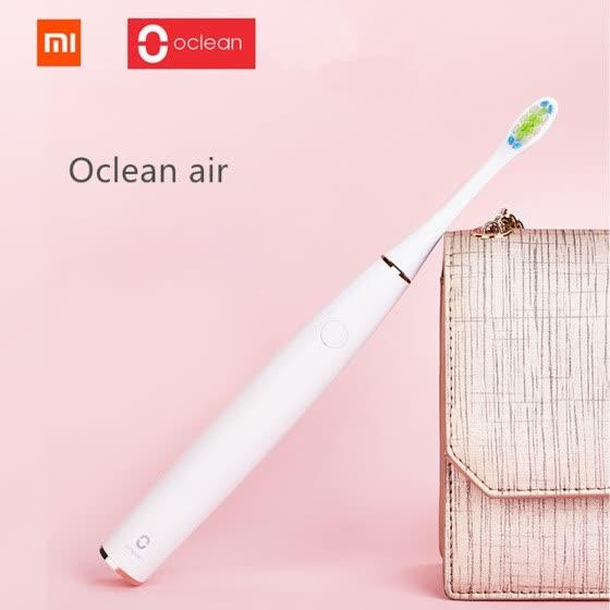 Xiaomi elektrische tandenborstel Oclean Air Rechargeable Sonic Electrical.