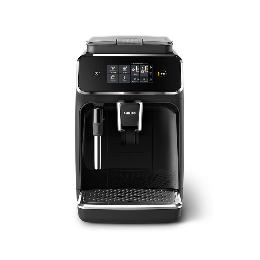 Eurosparen: Philips EP2221/40 espressomachine