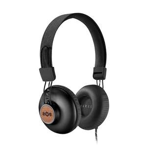 House of Marley Positive Vibration II voor €38,95 @ Getloud.nl