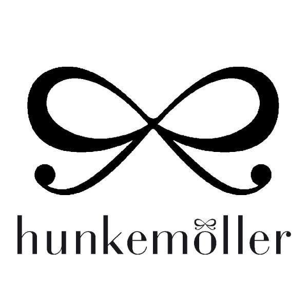 Hunkemöller €5 kortingscode bij besteding vanaf €25 - OOK GELDIG OP SALE ITEMS