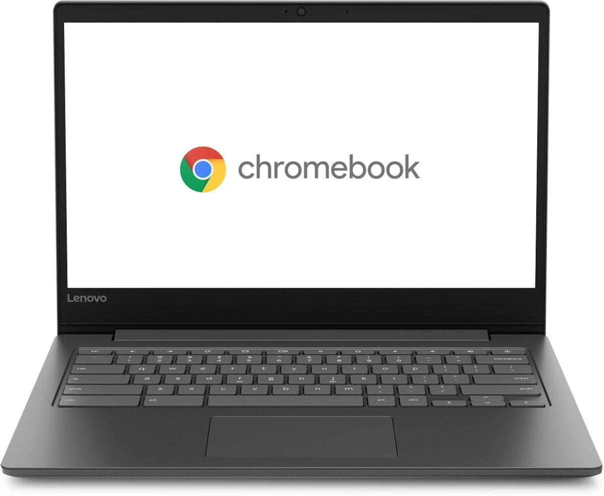 Lenovo Chromebook S330 - 81JW0009MH @ Paradigit