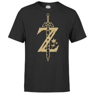 Twee Nintendo t-shirts voor €20 @ Zavvi
