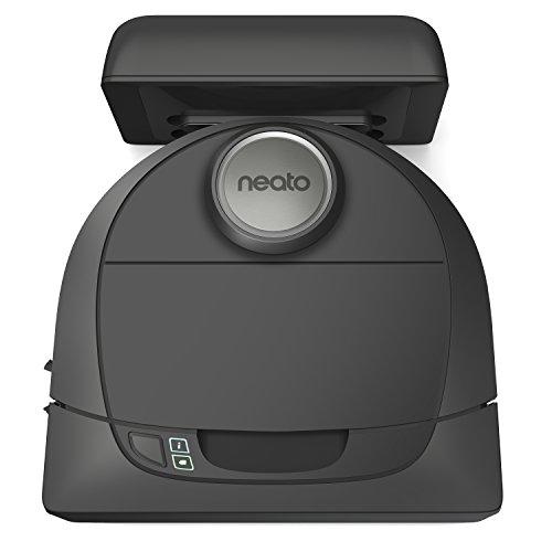 Neato Botvac D5 robotstofzuiger