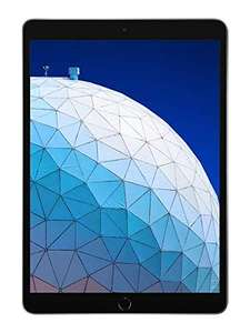 Ipad air 2019 64GB wifi, zwart, Amazon.es