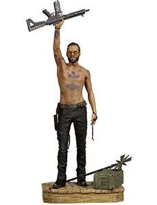Far Cry 5 - The Father's Calling Figure