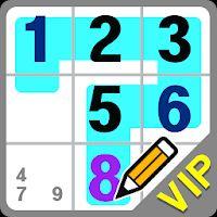 Sudoku Deluxe VIP  - Gratis