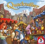 Quacksalber von Quedlinburg (Kwakzalvers van Kakelenburg)