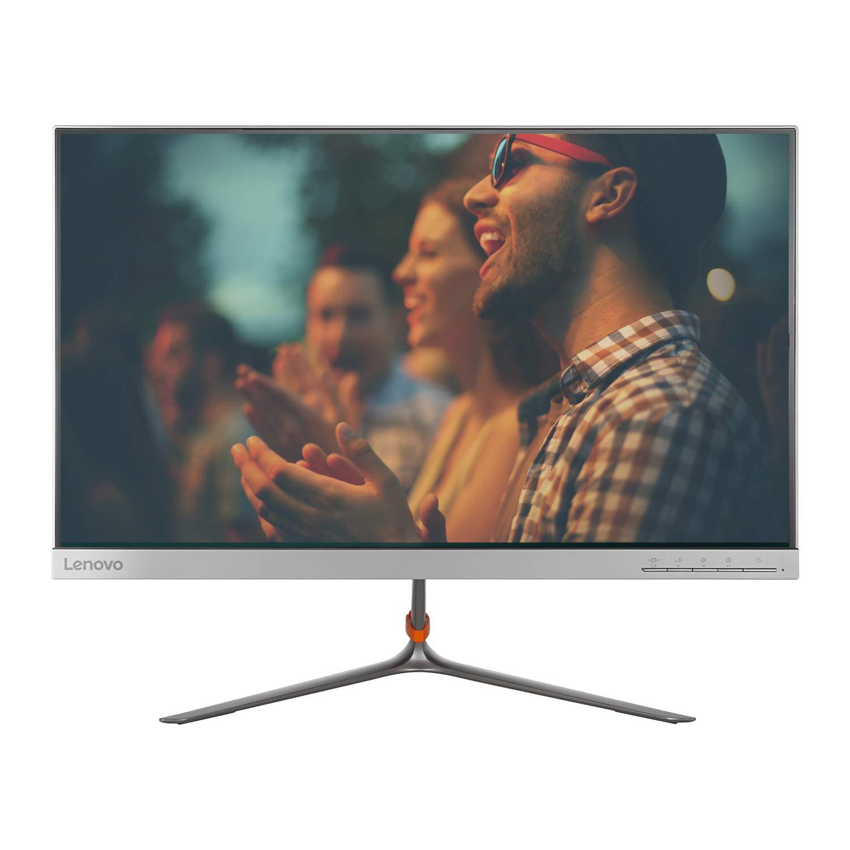 Lenovo L24q-10 QHD Monitor @ Amazon.it