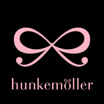 50% korting op waardebon Hunkemöller @SocialDeal