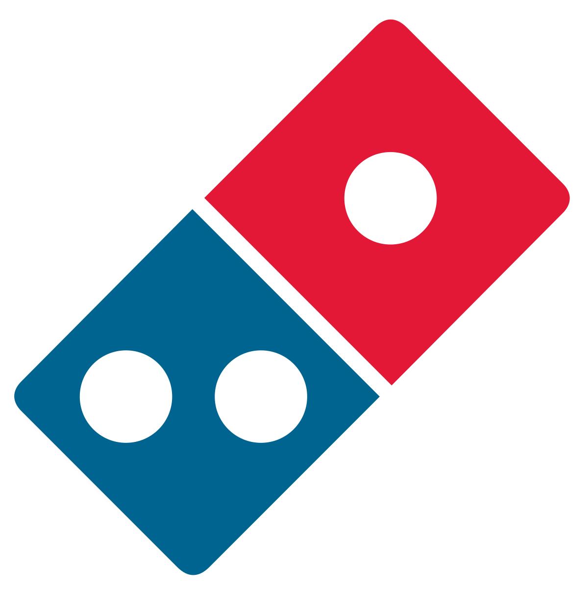 2e pizza voor 2 euro (domino's Apeldoorn)