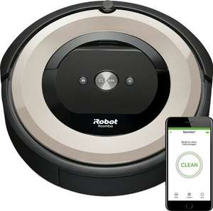 [Dagdeal Amazon.de] IRobot Roomba e5