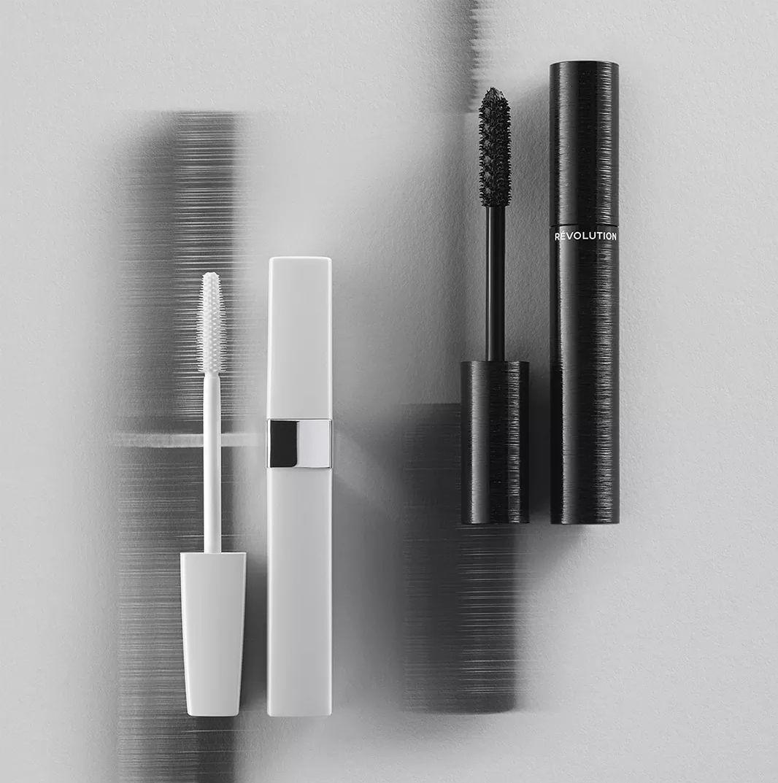 Gratis Chanel mascara sample aanvragen via Facebook