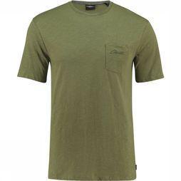 Derde T-Shirt gratis of tweede halve prijs @Bever