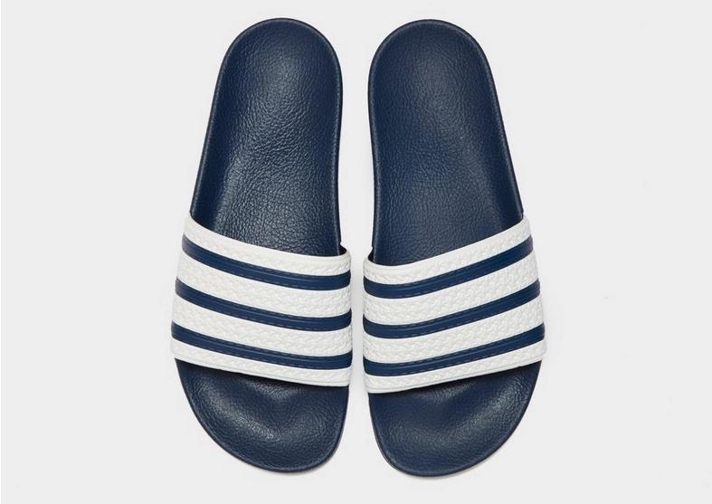 adidas Originals Adilette slides -67% @ JD Sports