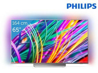 Philips 65pus8303