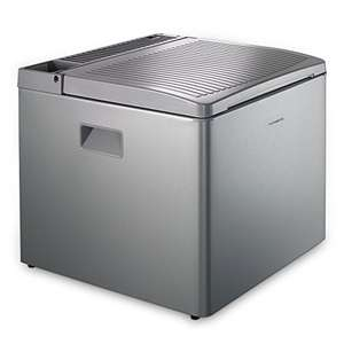 Dometic RC 1200 EGP Absorptie Koelbox