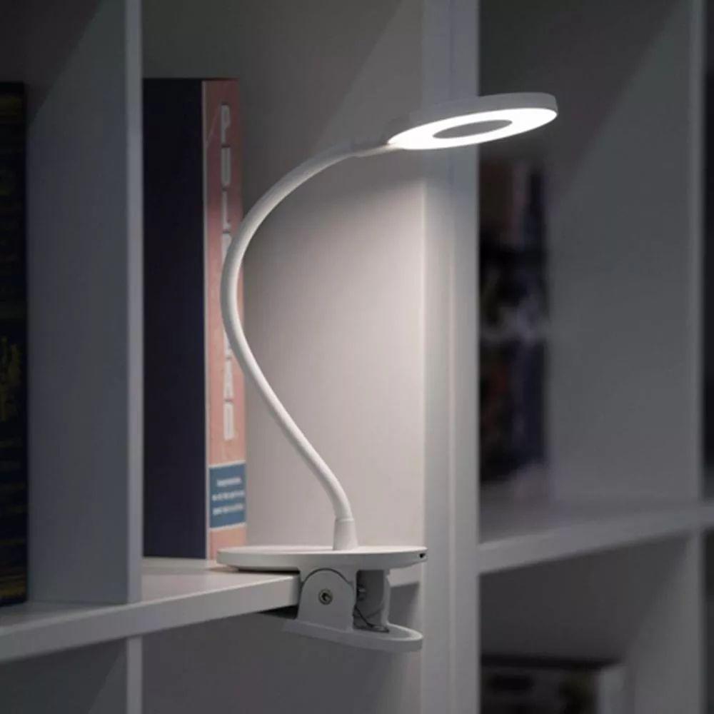 Xiaomi yeelight 5w desktop lamp draadloos