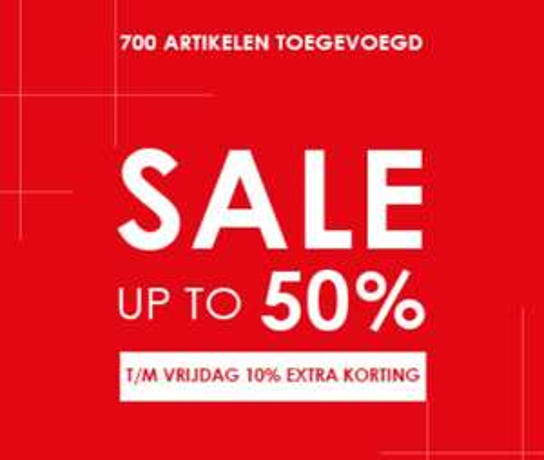 SALE + 10% extra @ Jeans Centre