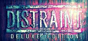 Distraint: Deluxe Edition [Play store]