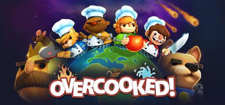 Overcooked gratis @epicgames.com