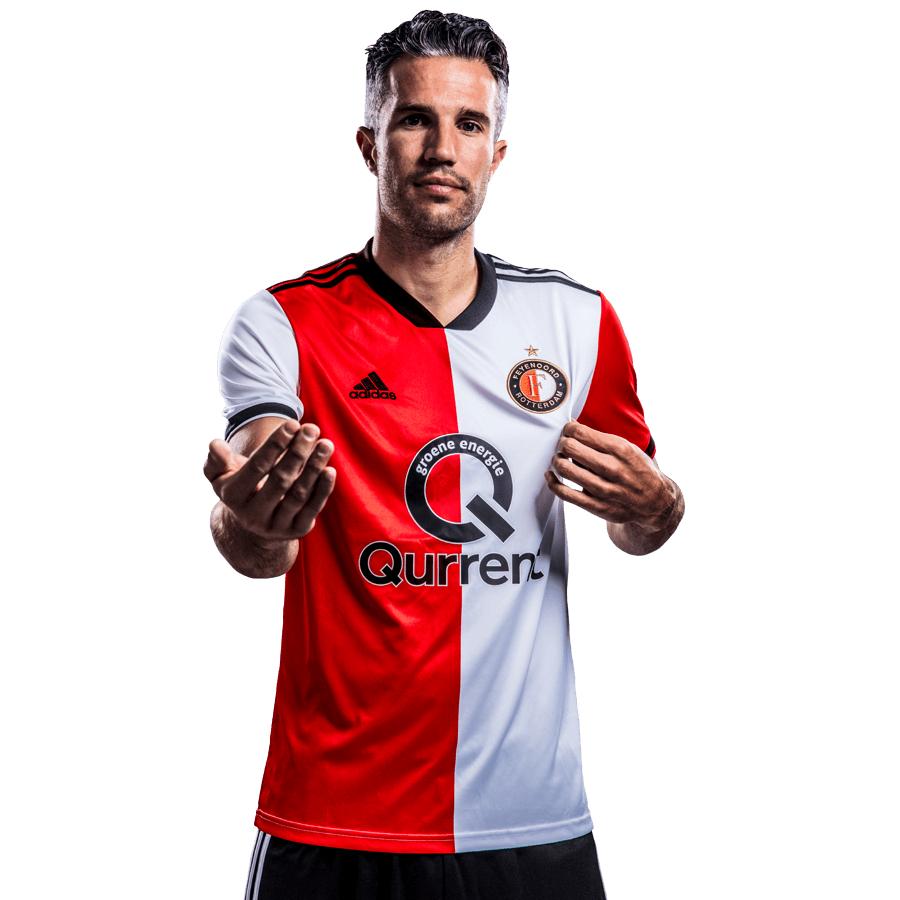 Feyenoord sale korting tot 70%