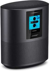 Bose Home Speaker 500 @ Amazon.de
