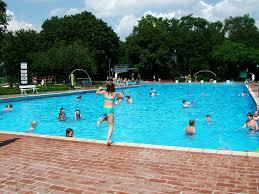 [Winterswijk - grens] Gratis toegang zwembad