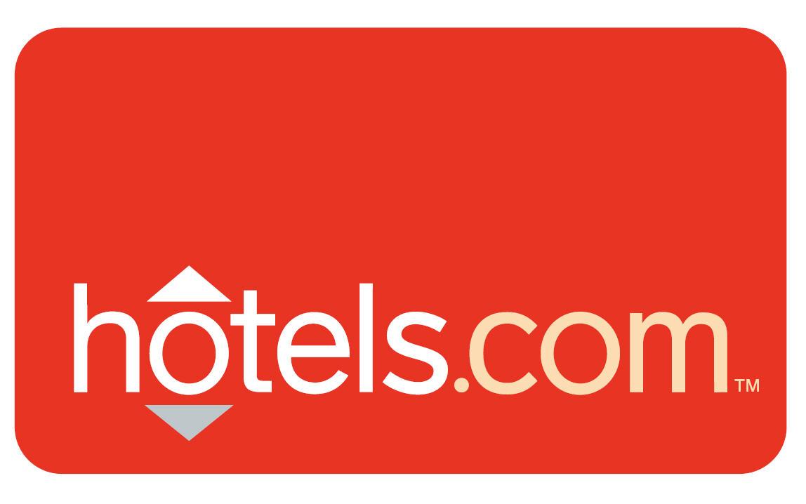 Kortingscode voor 10% korting @ Hotels.com