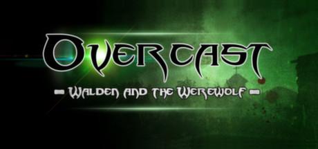Gratis game Overcast - Walden and the Werewolf (Steam) + Soundtrack DLC t.w.v. €0,99 @ Indie Gala