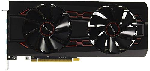 SAPPHIRE PULSE Radeon RX VEGA 56 8G HBM2 (AMD videokaart)