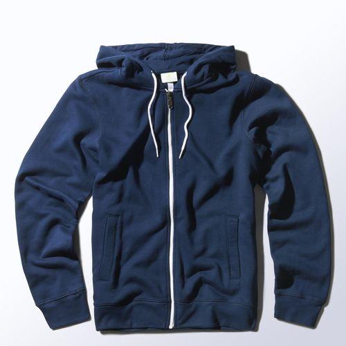 Adidas (Neo) hoodie (XS/S) voor €14 @ Adidas