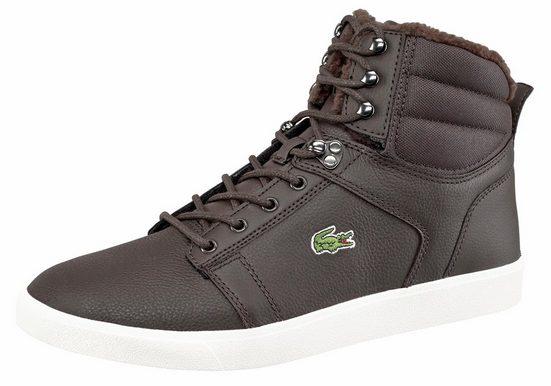 [GRENSDEAL] Lacoste schoenen bij Otto.de