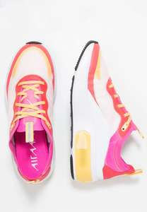 Nike Air Max Dia SE sneakers (dames) -60% @ Zalando
